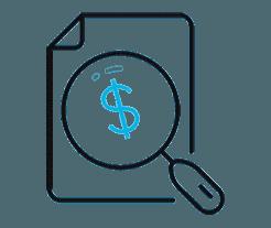 Lawsuit pre settlement loans