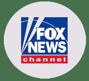 about fox news