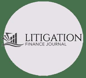 Litigation finance Journal