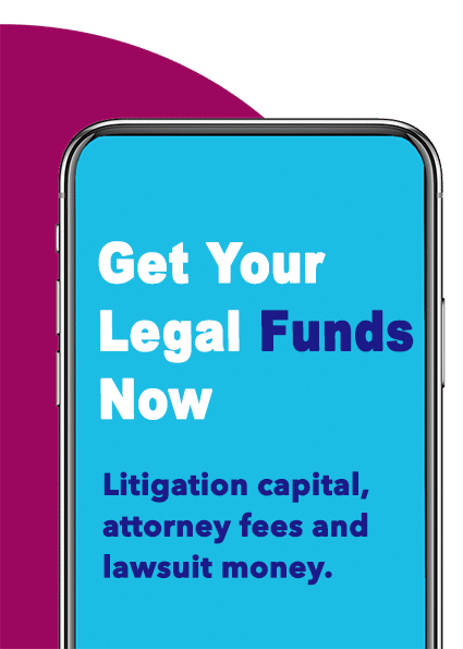 legal funds