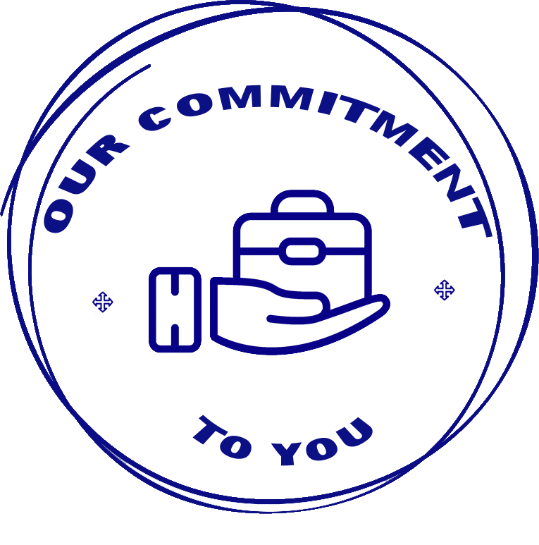 Legal funding commitment
