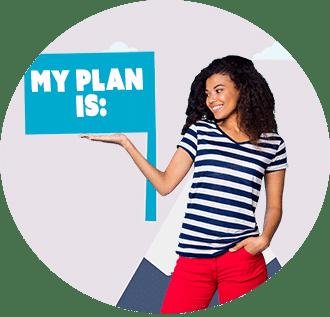 strategic plan legal funds