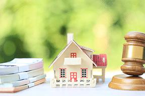 lawsuit settlement loans settled case