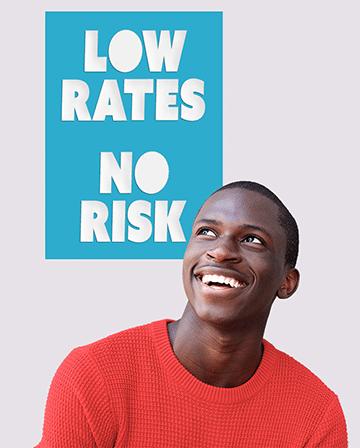 Pre-settlement lawsuit loans with no risk