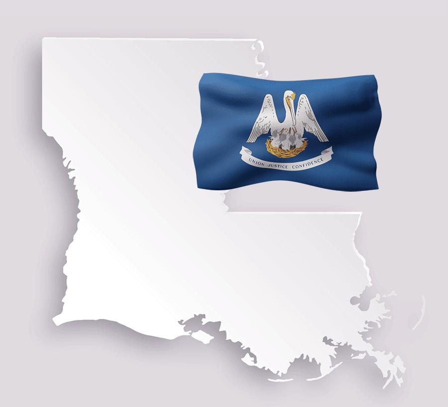 Lawsuit loans Louisiana