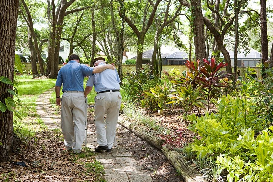 nursing home negligence lawsuit loansa