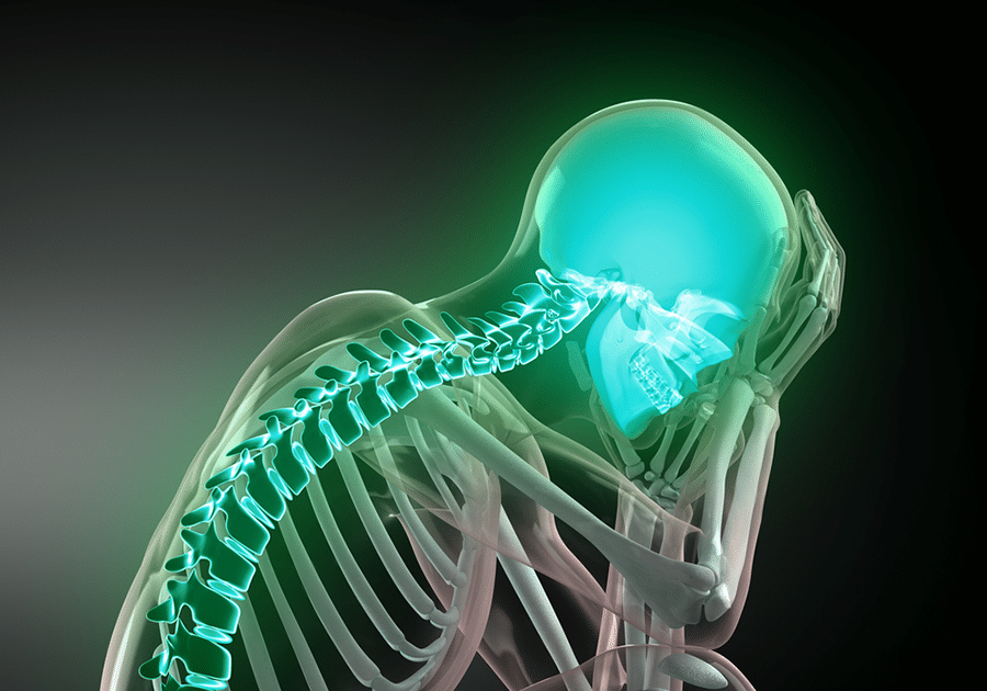 Anoxic brain injury lawsuit loans