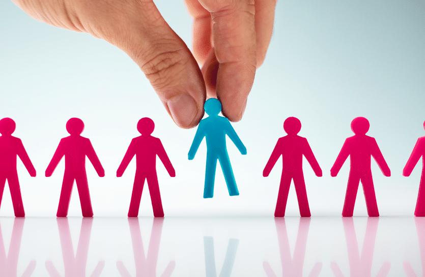 Employment discrimination lawsuit loans