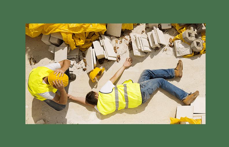 construction accident lawsuit loans