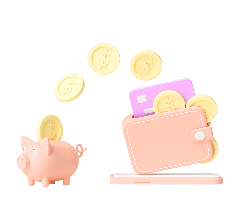 how pre-settlement funding works