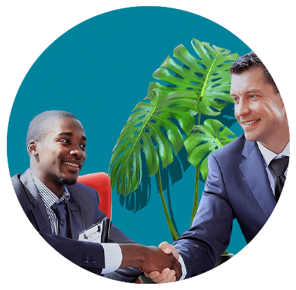 Attorney loans products