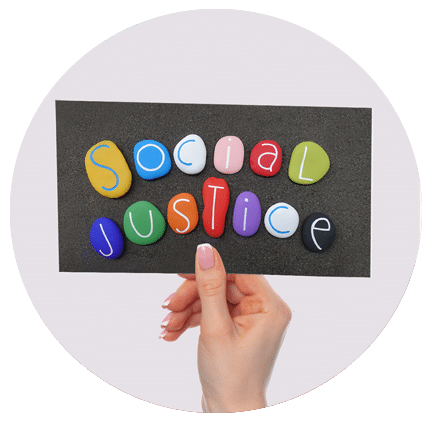 Civil rights lawsuit loans products