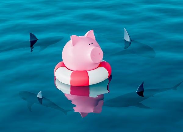 DIP Chapter 11 Litigation Financing