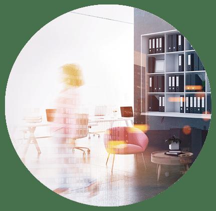 Employment lawsuit loans products