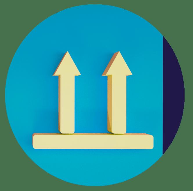 Commercial litigation financing