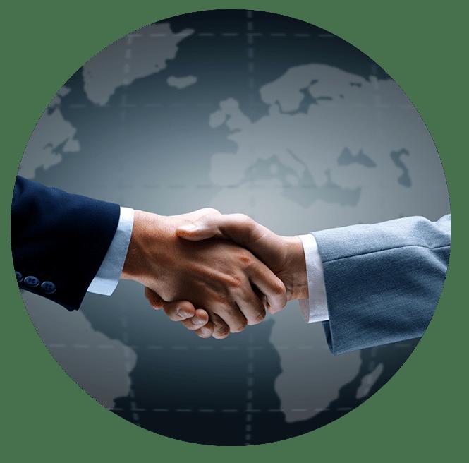 Commercial litigation loans