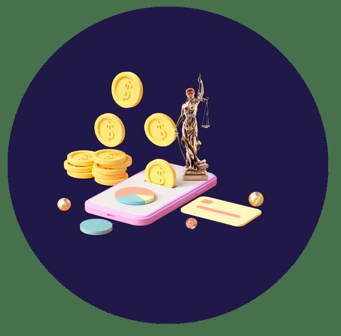 Wrongful imprisonment pre settlement funding