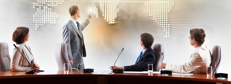 corporate litigation funding