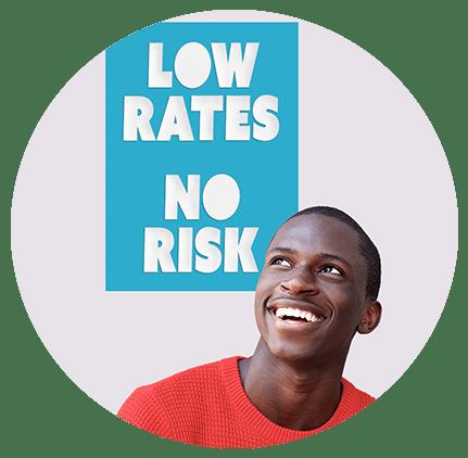 lawsuit loans product