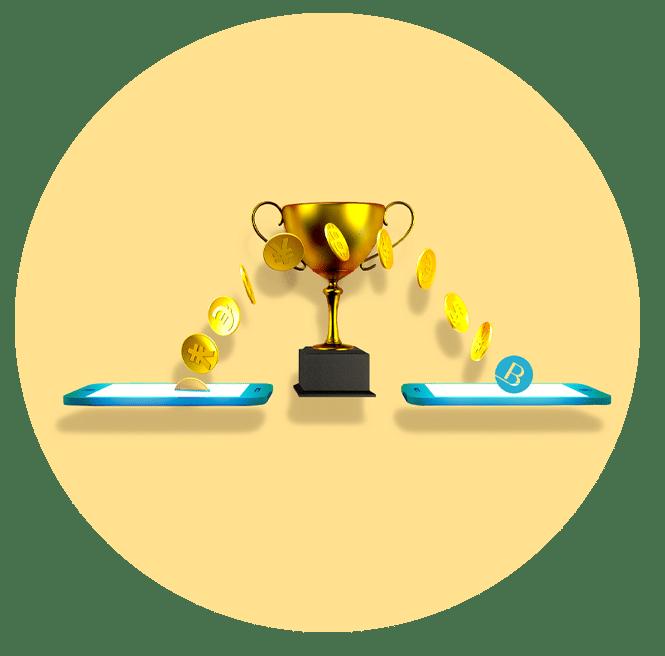 litigation financing