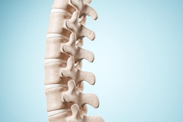 Spinal cord injury pre settlement funding