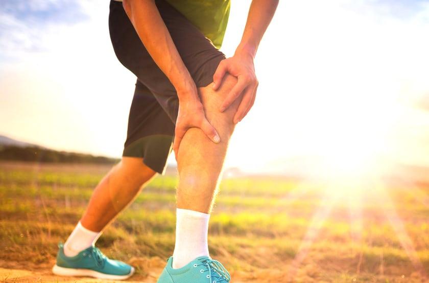 Knee injury lawsuit loans