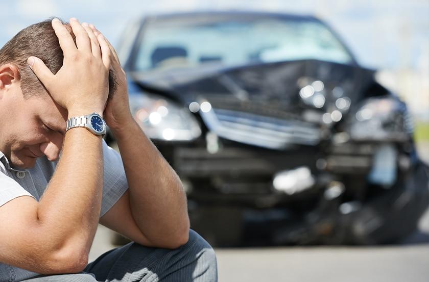 Accident lawsuit news