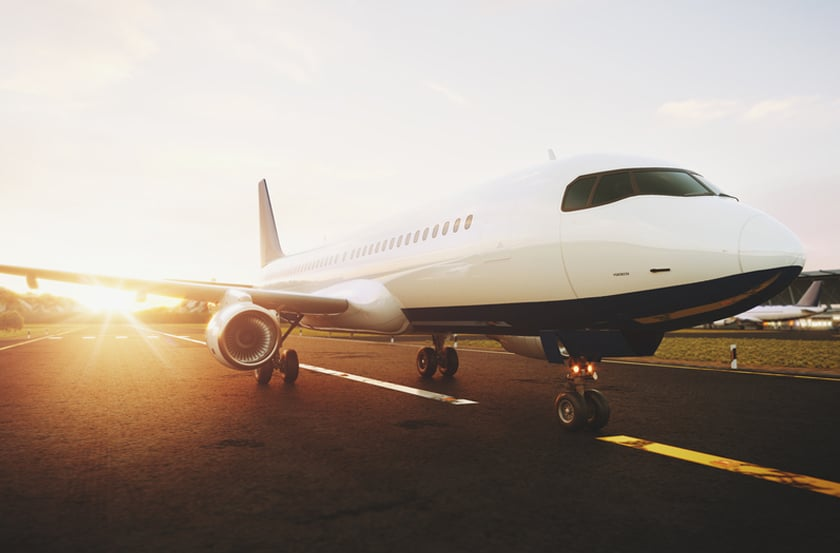 AIRPLANE ACCIDENT LAWSUIT FUNDING
