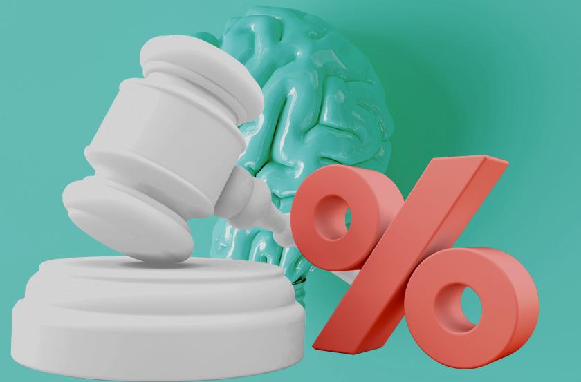 Cost of a lawsuit loan
