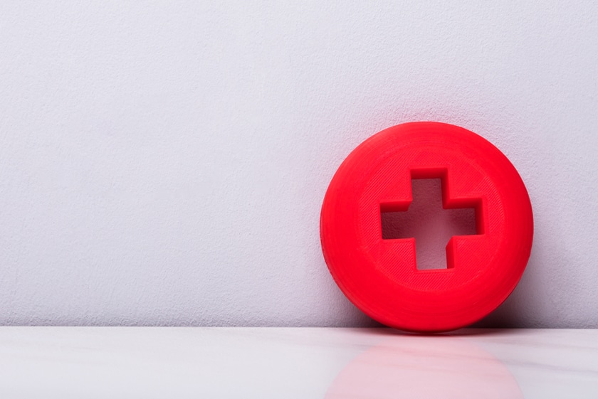 Hospital negligence lawsuit loans