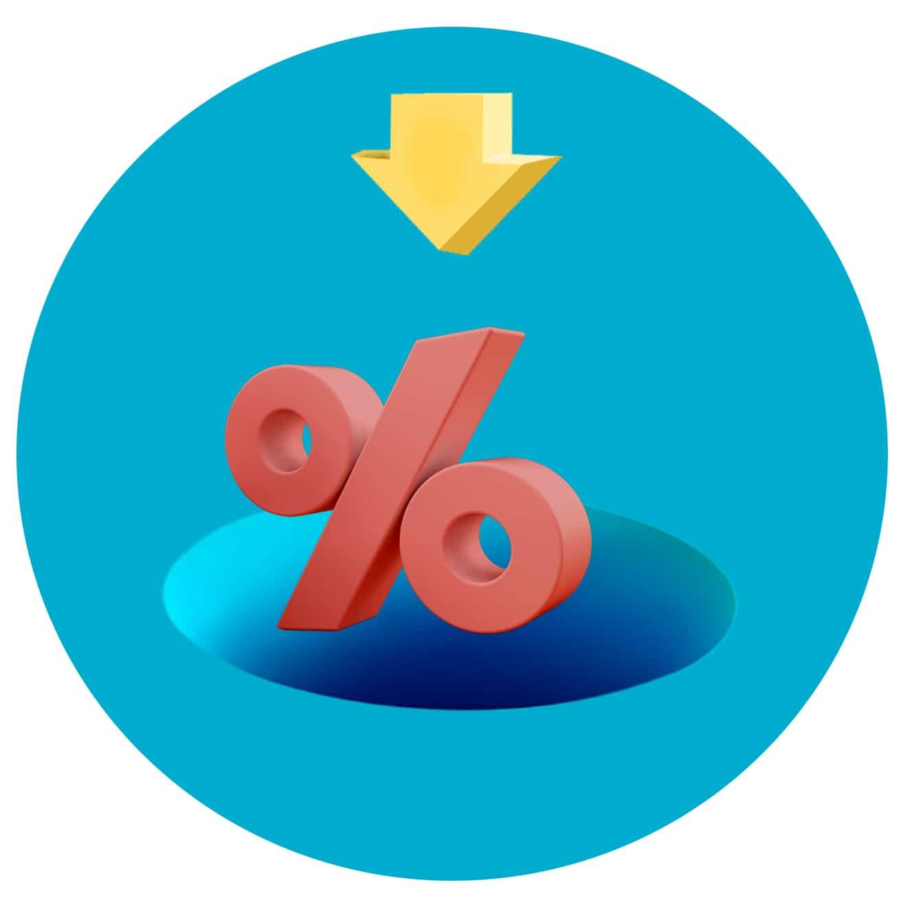 Lawsuit loans with low interest rates
