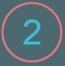 Settlement loan process 2