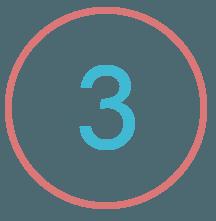 Settlement loan process 3