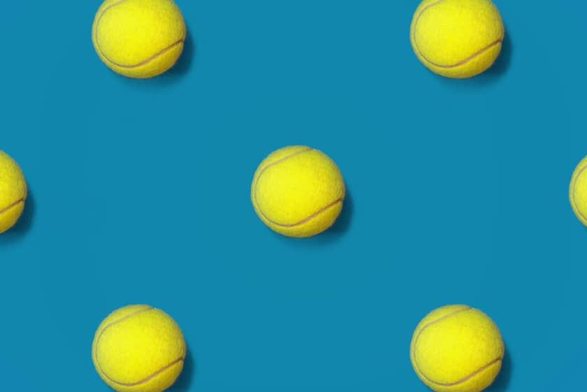 sports injury lawsuit loans