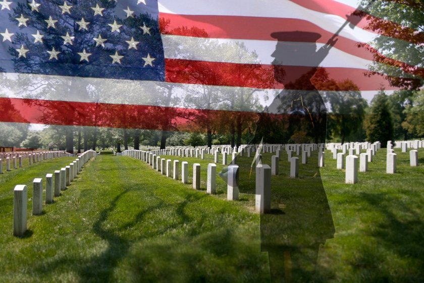 VA Veteran Affairs lawsuit loans