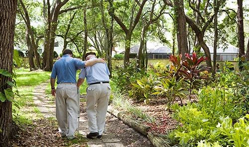 nursing home negligence lawsuit loans