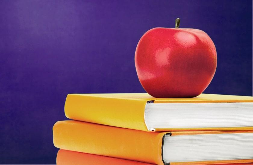 School negligence lawsuit loans