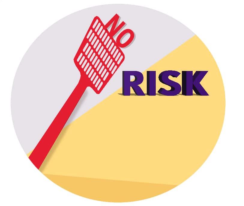 No risk lawsuit funding