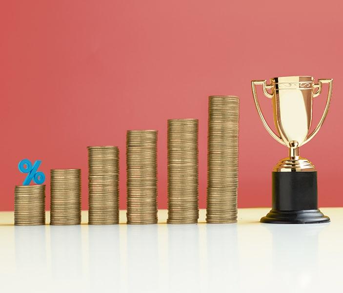 How do pre settlement loans work