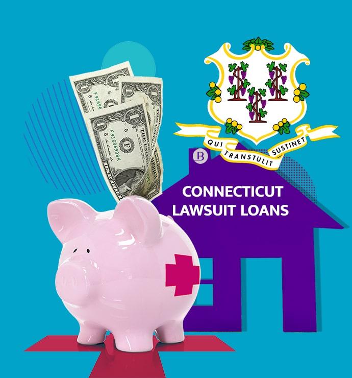 Connecticut lawsuit loans