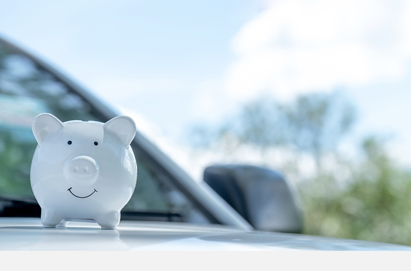 Can you get a loan on a car accident settlement