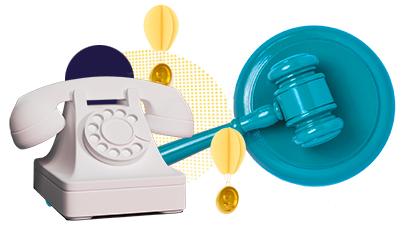 Litigationn funding companies