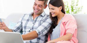 Are lawsuit loans worth it