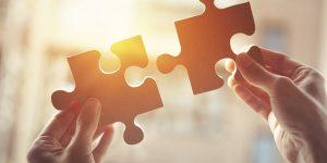 Best lawsuit loan companies copy